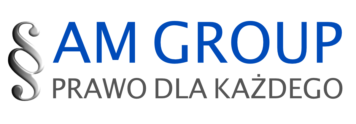 AM-Group